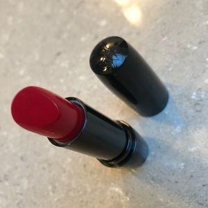 Brand new Lancôme lipstick!